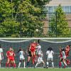 190922 Duke vs NCSU Women's Soccer 1397
