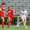 190922 Duke vs NCSU Women's Soccer 1441