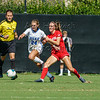190922 Duke vs NCSU Women's Soccer 1415