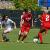 190922 Duke vs NCSU Women's Soccer 1378