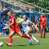 190922 Duke vs NCSU Women's Soccer 1413