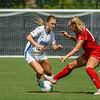 190922 Duke vs NCSU Women's Soccer 1424