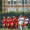 190922 Duke vs NCSU Women's Soccer 1438