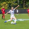 190922 Duke vs NCSU Women's Soccer 1371