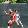 190922 Duke vs NCSU Women's Soccer 1395