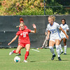 190922 Duke vs NCSU Women's Soccer 1446