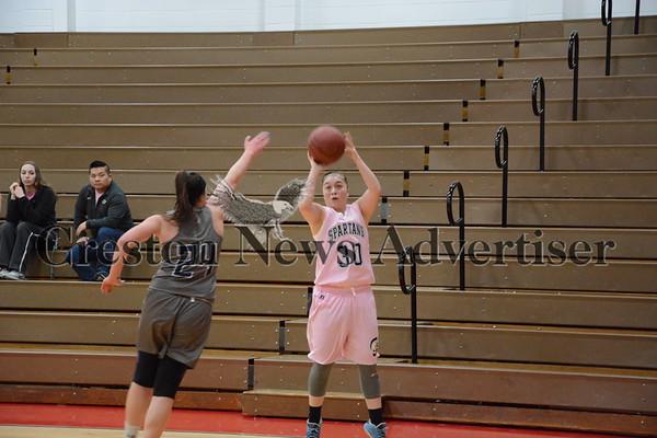 2-15 SWCC-Iowa Central basketball