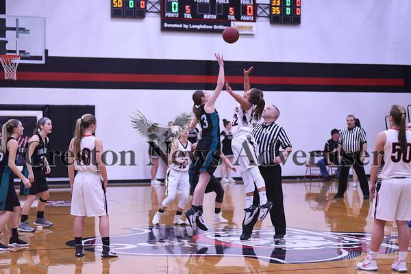 2-20 Mount Ayr-SWV regional girls basketball