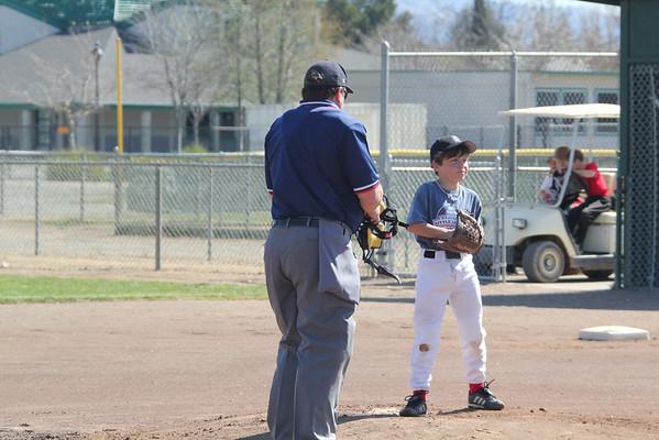 2-25-2012 Marlin Baseball