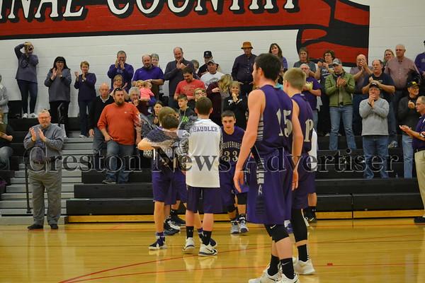 2-26 Nodaway Valley-Bedford district boys basketball