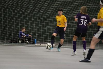 2-3-18 three games indoor soccer tournament