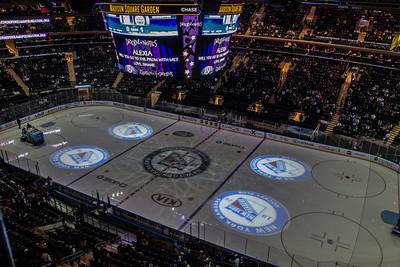 2-6-14 Rangers 1, Oilers 2