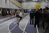 20 February 2010 Stevens Point Invite Indoor Track Meet 008