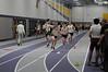 20 February 2010 Stevens Point Invite Indoor Track Meet 015
