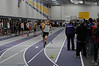 20 February 2010 Stevens Point Invite Indoor Track Meet 006