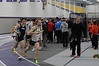 20 February 2010 Stevens Point Invite Indoor Track Meet 003