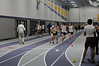 20 February 2010 Stevens Point Invite Indoor Track Meet 012
