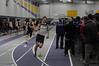 20 February 2010 Stevens Point Invite Indoor Track Meet 009