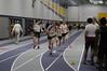 20 February 2010 Stevens Point Invite Indoor Track Meet 017