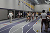 20 February 2010 Stevens Point Invite Indoor Track Meet 010