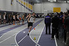 20 February 2010 Stevens Point Invite Indoor Track Meet 007
