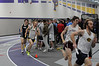 20 February 2010 Stevens Point Invite Indoor Track Meet 001