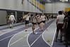 20 February 2010 Stevens Point Invite Indoor Track Meet 016