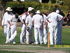 """Wicket""<br /> D Synthetic v Burwood Uniting Canterbury<br /> Grand Final <br /> 20th March 2004"