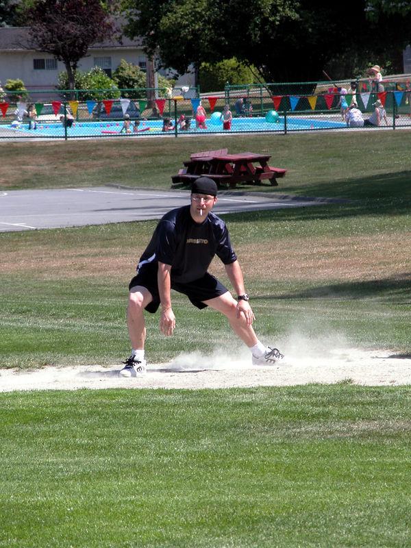 2003.07.10-EA.Baseball