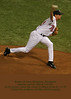 Milwaukee Brewers at Minnesota Twins<br /> <br /> Brewers: 7 to 2