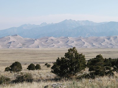 2004 Colorado