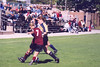 ADVIL TAKERS VS. MAROONED IN DIVISION II CUP CHAMPIONSHIP - Alison Hofland (7)