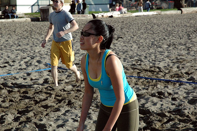 2004 09 19-Volleyball 009