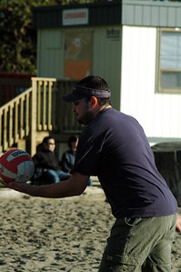 2004 09 19-Volleyball 017
