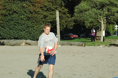 2004 09 19-Volleyball 019