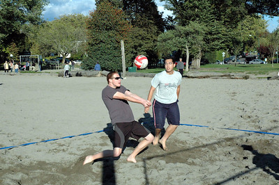 2004 09 19-Volleyball 006