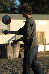 2004 09 19-Volleyball 046