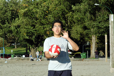 2004 09 19-Volleyball 015