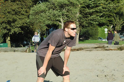 2004 09 19-Volleyball 014