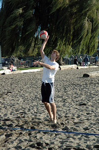 2004 09 19-Volleyball 004