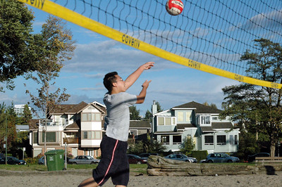 2004 09 19-Volleyball 024