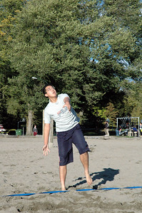 2004 09 19-Volleyball 010