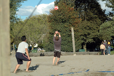 2004 09 19-Volleyball 021