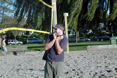 2004 09 19-Volleyball 036