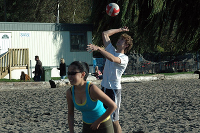 2004 09 19-Volleyball 032