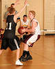 Saugus vs Beverly 03-11-06 031ps