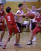 Saugus vs Nashua 11-25-05- 040filtps