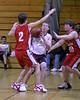 Saugus vs Nashua 11-25-05- 043filtps