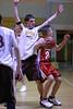 Saugus vs Nashua 11-25-05- 017filtps