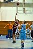Saugus vs Peabody 12-03-05-008-filtps